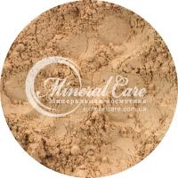 Основа Cinnamon Latte / Светлый теплый