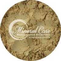 Основа  Wheat  HMM / Средне-светлый теплый + Антиоксиданты