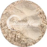 Тени Cream Satin  / Кремовый атлас