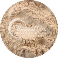 Тени Cream Pearl / Кремовый жемчуг