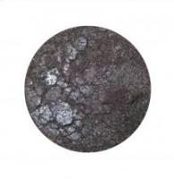 Тени Earthtones Taupe / Мелодия земли