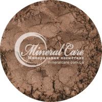 Тени Soft brown /Мягкий коричневый