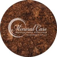 Antique Copper / Античная медь