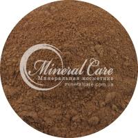 Тени Medium Brown Matte / Средне-коричневый Матовый