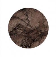 Тени Ebony / Черное дерево