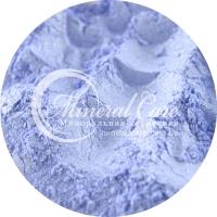 Тени Blue Angel / Голубоглазый ангел