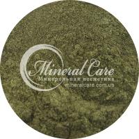 Тени Olive Branch / Оливковая ветвь