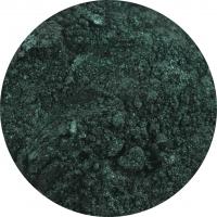 Подводка-тени  Black Emerald