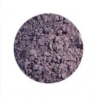Тени Medium Purple Near Matte / Средний сиреневый