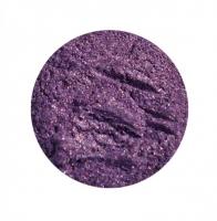 Тени Purple Iris / Фиолетовый ирис