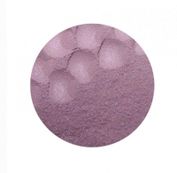 Violet Pearls / Фиолетовый жемчуг