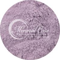 Тени Lilac / Сирень