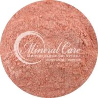Coral Pearl / Коралловая жемчужина