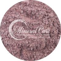 Тени Smoky Purple / Дымчатый фиолетовый