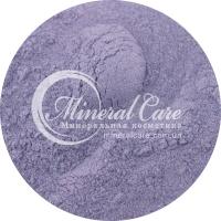 Тени Lavender Mist / Лавандовый туман
