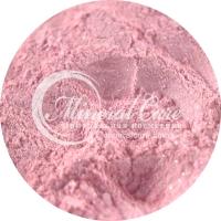 Тени Pink Petals / Розовые лепестки