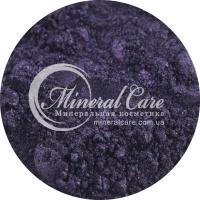 Тени-подводка Black Purple / Черный пурпур
