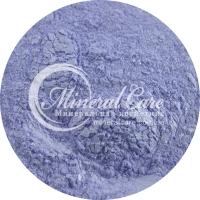 Тени Lavender Blue / Голубая лаванда