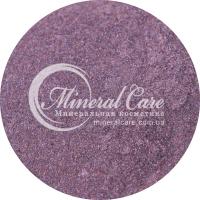Тени Posh Purple / Шикарный пурпур