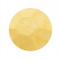 Тени 24K Gold / 24K Золото