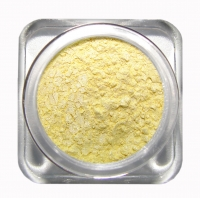 Lemon Chiffon / Лимонный шифон