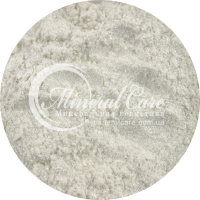 Тени Transparent White / Прозрачный Белый