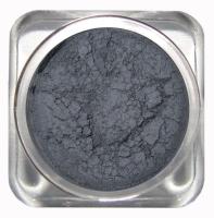 Charcoal / Угольный серый