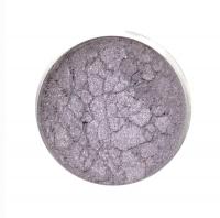Silver Violet Illusion / Серебристо-фиолетовая иллюзия