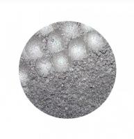 Тени Antique Silver / Античное серебро