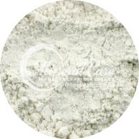Жемчужная пудра / 100% Pearl Powder