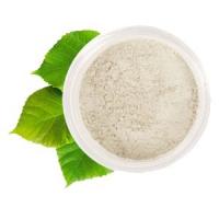 Праймер для жирной кожи Oil Control Primer