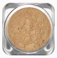 Medium Cool  Beige 2.3 Luminesse / Средний холодно-бежевый 2.3