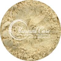 Face Clear Blemish / Консилер для проблемной кожи