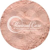 Розовый корректор Pink