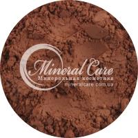 Бронзер Cocoa Tint  /Оттенок кокао