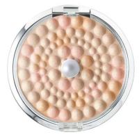 Минеральное глоу Жемчуг Mineral Glow Pearls Translucent Pearl