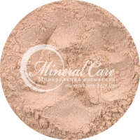 Bronze Finishing Mineral Glow