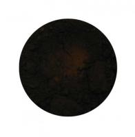 Подводка-тени Dark Brown