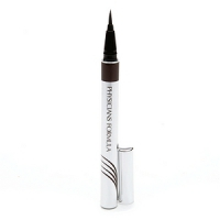 Подводка для глаз+сыворотка Eye Booster 2-in-1 Lash Boosting Eyeliner + Serum Ultra Black