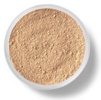 Основа Warm Honey (Light/Medium Warm) формула HydraSilk
