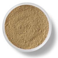 Основа #7 Golden Tan формула H2O