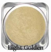 Основа Light Golden Veena Velvet / Светлый золотистый