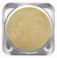 Основа Light Golden Cashmere / Светлый золотистый