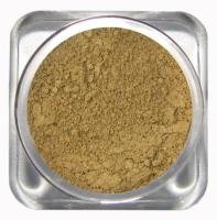 Основа Medium Golden Cashmere / Средний золотистый
