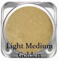 Основа Light Medium Golden Veena Velvet / Средне-светлый золотистый