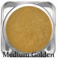 Основа Medium Golden Veena Velvet / Средний золотистый