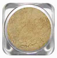 Основа Light Medium Golden Luminesse / Средне-светлый золотистый