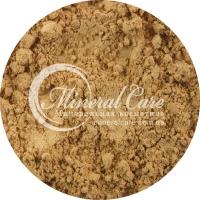 Основа Tupelo Honey / Средний медовый