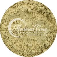 Основа Olive Warmer / Средне-светлый оливковый