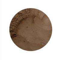Пудра для бровей Light Brown / Светлый коричневый